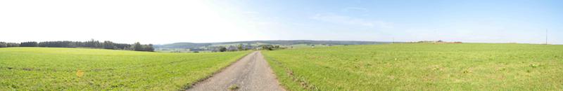 Panorama cuiterie4
